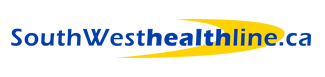 southwesthealthline.ca – Health Services for South West