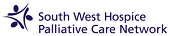 South West End of Life Care Network