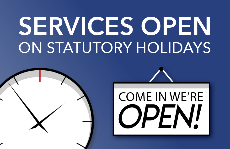 Pharmacy Open Christmas Day.Holiday Hours Christmas Day 2019 Southwesthealthline Ca