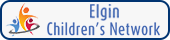 Elgin Childrens Network