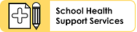 School Health Support Services