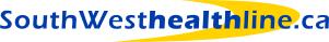 thehealthline.ca